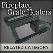 Fireplace Grate Heater Reviews by Fireplace Grates Woodlanddirect Com Fireplace Grates Cast Iron
