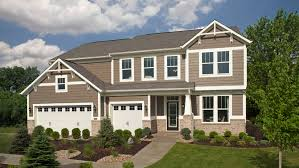 indianapolis new homes indianapolis home builders calatlantic