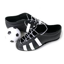 football cake toppers football boots cake toppers sport decorations the cake