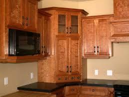 Kitchen Corner Cabinet Ideas Home Design Ideas - Kitchen corner cabinets