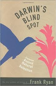 Third Eye Blind Darwin Darwin U0027s Blind Spot Evolution Beyond Natural Selection Frank