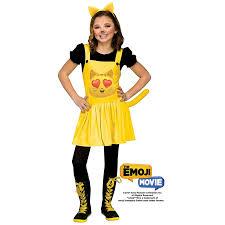 kids halloween costumes burlington