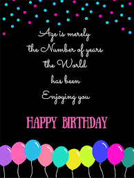 wish you a whole lot of happiness free happy birthday ecards