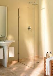 Shower Door Panel Shower Panel Frameless Shower Doors