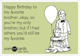 Birthday Brother Meme - firstbirthdayinvitation org wp content uploads 201