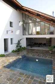 56 best piscine images on pinterest swimming pools terrace and