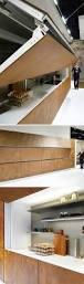 Andrey Kot Golovach Tatiana Loft Life Par Hunting For George Lofts Interiors And Architecture