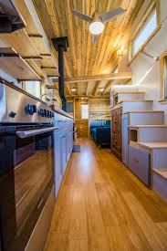 vagabode tiny house swoon 810 best tiny houses images on pinterest tiny house living small