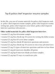 police resume sample law enforcer resume example a police officer