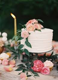 41 best floral cakes images on pinterest candies biscuits and