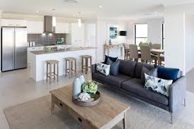 new home builders in gold coast qld