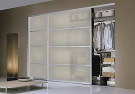 Closet Door Types Select Modern Closet Doors Modern Closet Doors Types All