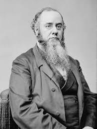 Secretary Under The Desk by Edwin Stanton Wikipedia