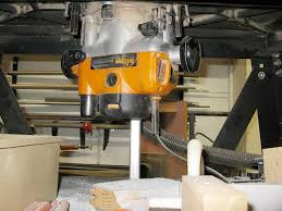 Triton Woodworking Tools South Africa by Help On Mounting Triton Guides Tga001 On A Router Table Router