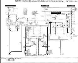 mercedes 190e wiring diagrams s plan wiring solar booster diagram