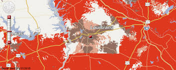 Verizon Canada Coverage Map by Brownwood Tx Coverage Gap