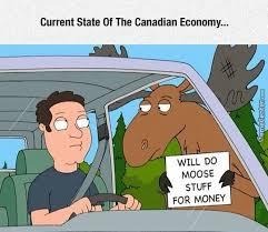 Family Guy Meme - family guy season 5 episode 12 by blackin meme center