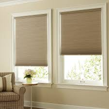 20 best cellular shades images on pinterest cellular shades
