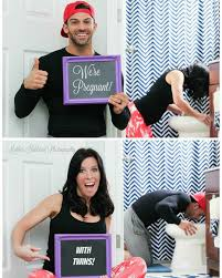 the easiest way to relax during pregnancy pregnancy babies and