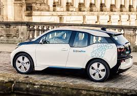 mobility cars bmw early e car starter bmw plans mobility sprint clean energy wire