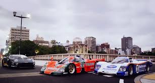 japanese race cars life with le mans u0027 racing legends on japanese roads classic
