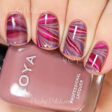 thanksgiving nail polish colors thanksgiving nail polish colors would love to hear what you are