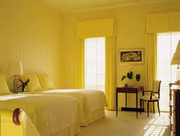 minimalist bedroom minimalistic ideas within best design