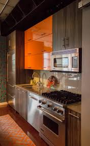 Designer Kitchens Images by 150 Best Kitchens Images On Pinterest Showroom Kitchen Designs