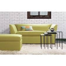 Sleeper Loveseat Ikea Pull Out Loveseat Sofa Bed Foter