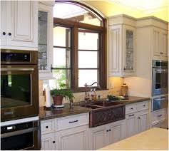 kitchen addition ideas kitchen kitchen addition cost popular home design contemporary and