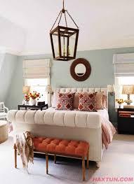 Formal Bedroom Furniture by Bedroom Luxury Master Bedroom Furniture End Tables Find