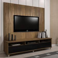 tv walls 12 best tv walls trending ideas architecture u0026 design