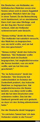 dumme sprüche zum lachen 24 best witze images on sayings quotation and