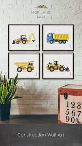 415 best transportation wall art images on pinterest babies