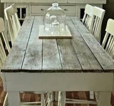 Old Barn Wood Wanted Best 25 Barn Board Tables Ideas On Pinterest Barn Boards