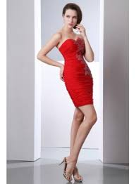 cute red dresses for juniors fashion dresses