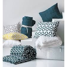 inspired bedding bedding 100 popsugar home