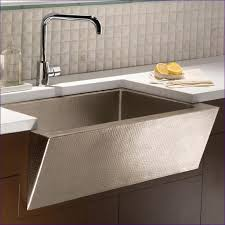 Lowes Kitchen Sinks Undermount Remarkable Bed And Bath Contains On Thousand Oaks Lowes Granite