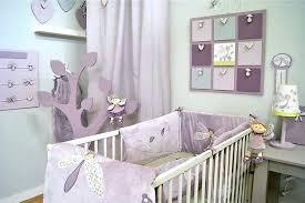 deco chambre enfant design chambre fille bb voilage chambre fille papillon ds401 sticker