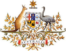 australia s national symbols department of foreign affairs and trade
