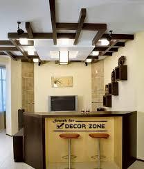 kitchen ceiling design ideas plaster ceiling design kitchen ownmutually