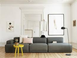 Low Modern Sofa Inspiration Sofa Simply Grove