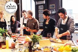 cuisine et saveurs ateliers et saveurs horaire d ouverture 444 rue françois