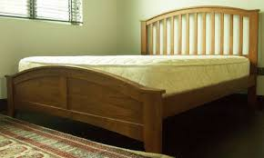 Bed Frames Harvey Norman 7 Sets Of Bed Frame With Mattress From 200 To 2 500