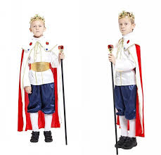 Prince Charming Halloween Costumes 2017 Children U0027s Halloween Costumes Boys Prince Charming King
