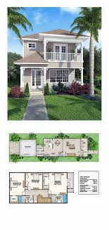 small cottage plans best 25 small house plans ideas on small home plans