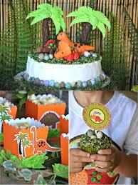 dinosaur birthday party supplies dinosaur birthday party printables supplies birdsparty