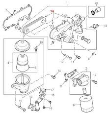 engine parts diagram td5 wiring diagrams instruction