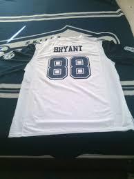 cowboys thanksgiving jerseys dez bryant dallas cowboys color rush jersey xl for sale in dallas