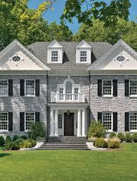 home design guide pioneer construction custom residential home builder wellesley